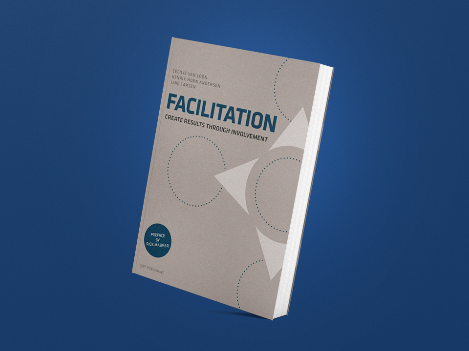 Facilitation