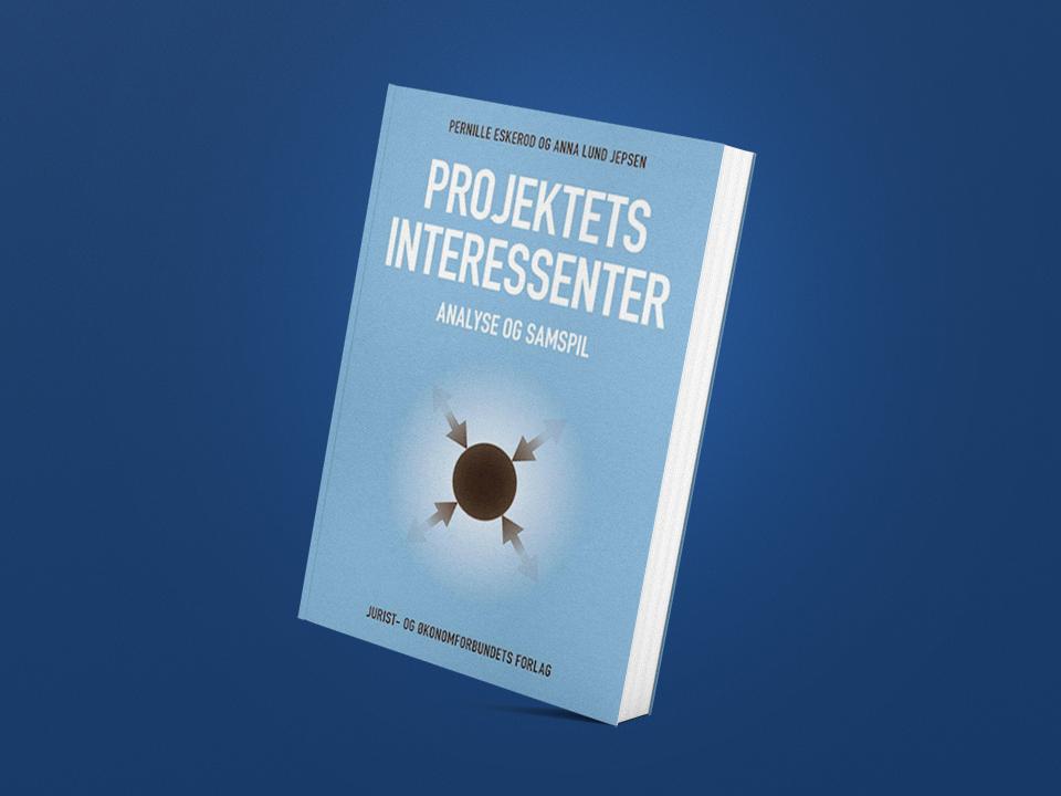 Projektets interessenter Analyse og samspil